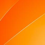РФС рассмотрит инцидент с участием тренеров после матча «Спартака» и «Сочи»